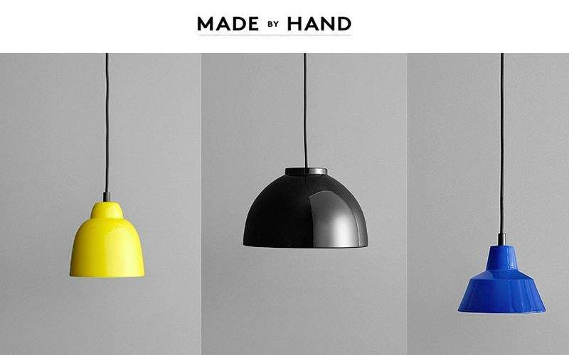 MADE BY HAND Suspension Lustres & Suspensions Luminaires Intérieur  |