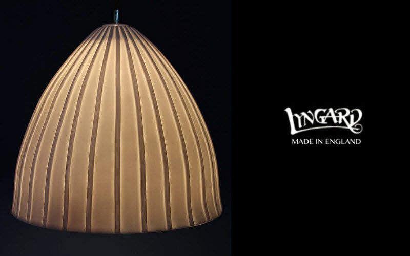 LYNGARD Suspension Lustres & Suspensions Luminaires Intérieur  |