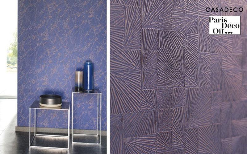 CASADECO Revêtement mural Revêtements muraux Murs & Plafonds  |