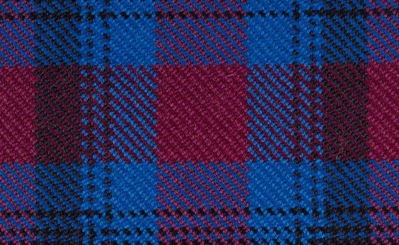 Bute Fabrics Ecossais Tissus d'ameublement Tissus Rideaux Passementerie   