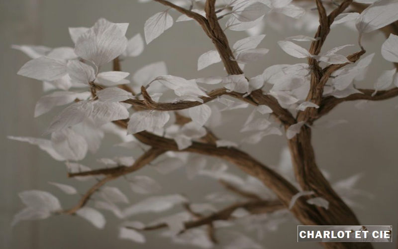 CHARLOT & CIE Décor évènementiel Organisation de Fêtes & Mariages Noël Mariage et Fêtes  |
