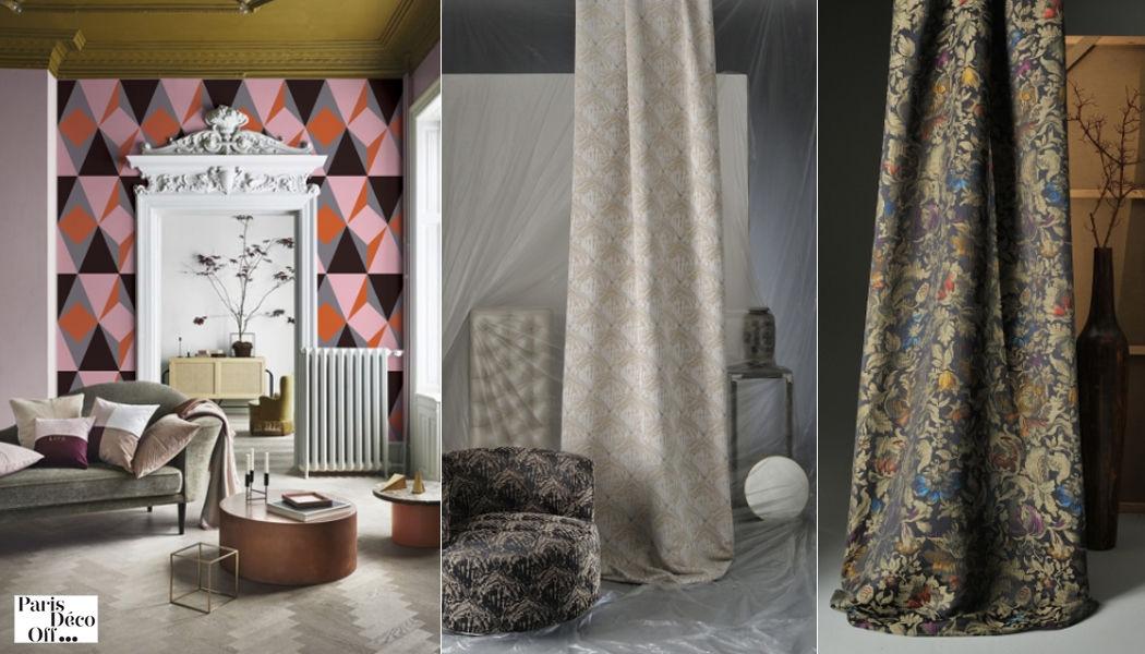 Agena Papier peint Papiers peints Murs & Plafonds   