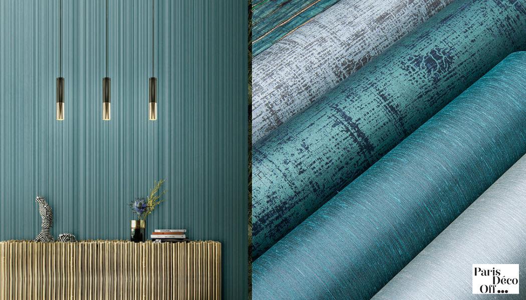 Omexco Revêtement mural Revêtements muraux Murs & Plafonds  |