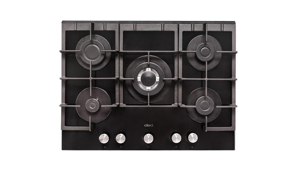 Elleci Plaque de cuisson Tables de cuisson Cuisine Equipement  |