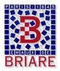 Emaux de Briare