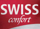 Swiss Confort