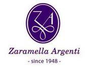 Zaramella Argenti