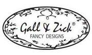Gall & Zick