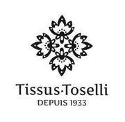 Tissus Toselli