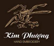 Kim Phuong