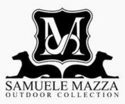 SAMUELE MAZZA OUTDOOR COLLECTION