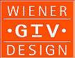 GTV Design