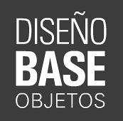 Diseño Base -  Objetos