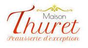 MAISON THURET