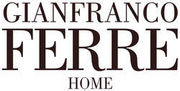 GIANFRANCO FERRÉ HOME