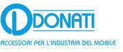 Donati