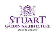 Stuart Garden Architecture