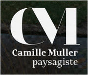 Camille Muller