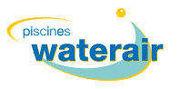 Piscines Waterair