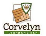 Corvelyn