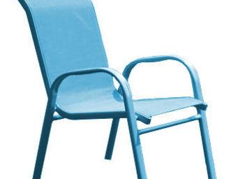 Imagin - fauteuil de jardin enfant funny - Fauteuil Enfant
