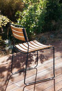 Fermob - -surprising - Chaise De Jardin