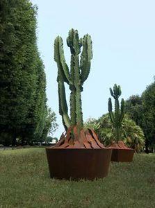 BYSTEEL - Cactus