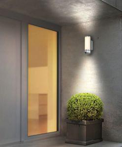 Bosch - extérieur eyes - Camera De Surveillance