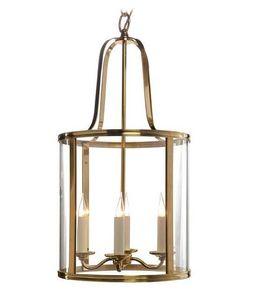 Bagues - 18066 - Lanterne D'extérieur