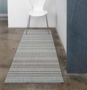 Chilewich Tapis de couloir