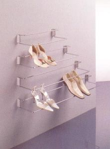 Agencia Accessoires Placard Porte-chaussures