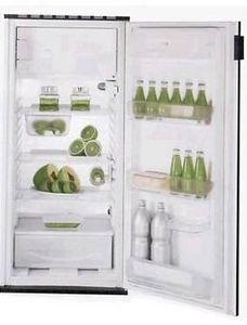 Scholtes Réfrigérateur à poser