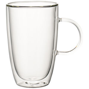 Villeroy & Boch Tasse à thé