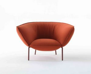 Fauteuil-COEDITION--You