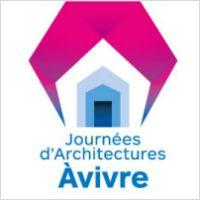 Journées d'Architectures Avivre