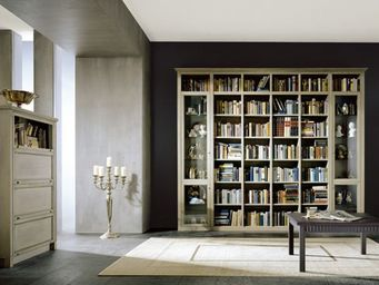 PASCHEN -  - Biblioth�que Ouverte