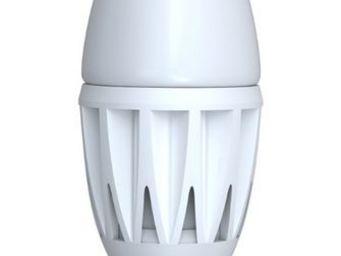 Yantec-Xanlite -  - Ampoule Led