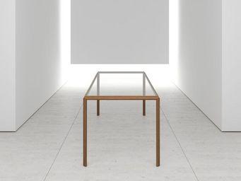 Molteni & C -  - Table Bureau