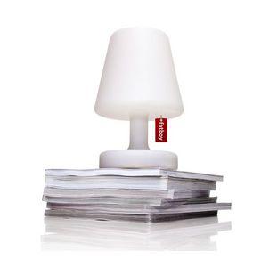 Fatboy - edison the petit  - Lampe De Jardin
