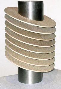 scandibay.com -  - Lampe À Poser
