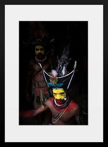 PHOTOBAY - huli n°3 - Photographie