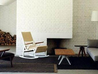 Kettal -  - Rocking Chair