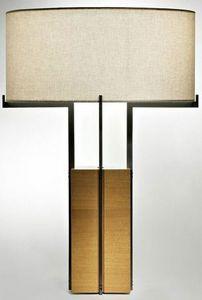 Tresserra Collection -  - Lampe À Poser