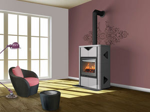Dovre France - beltine - Po�le