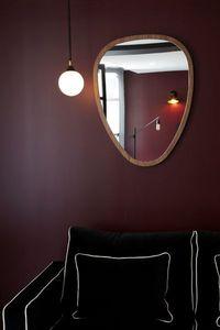 Maison Sarah Lavoine -  - Miroir