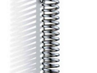 Worldstyle Radiateurs Design - spirale spir-180-020 - Radiateur
