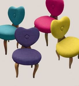 BIZZOTTO - my heart - Chaise