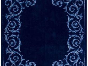 Secret du Luxe -  - Tapis Contemporain