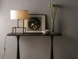 Cto Lighting -  - Lampe À Poser