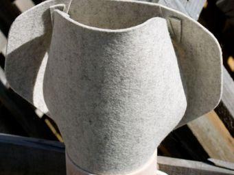 METYLOS - ornella - Lampe � Poser